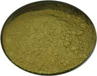 Oxindole Enhanced Bali Powder