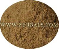 Vanuatu Kava Powder