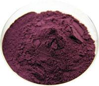 Blue Lotus 100X Extract powder