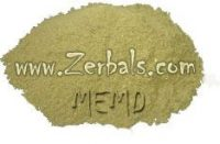 Mega MEMD Powder